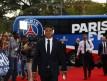 Sport Business – Les primes que toucheront les joueurs du Paris Saint-Germain cette saison
