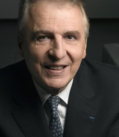 M.Thiébaud Tissot
