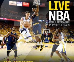 La NBA diffusée en direct dans les avions de 10 compagnies aériennes sur la chaîne Sport 24