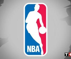 Tissot casse sa tirelire pour devenir partenaire de la NBA