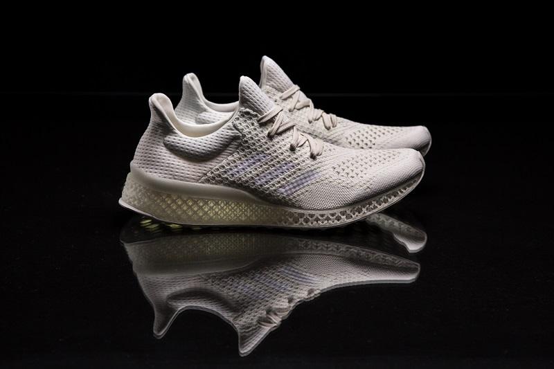 adidas chaussure 3d