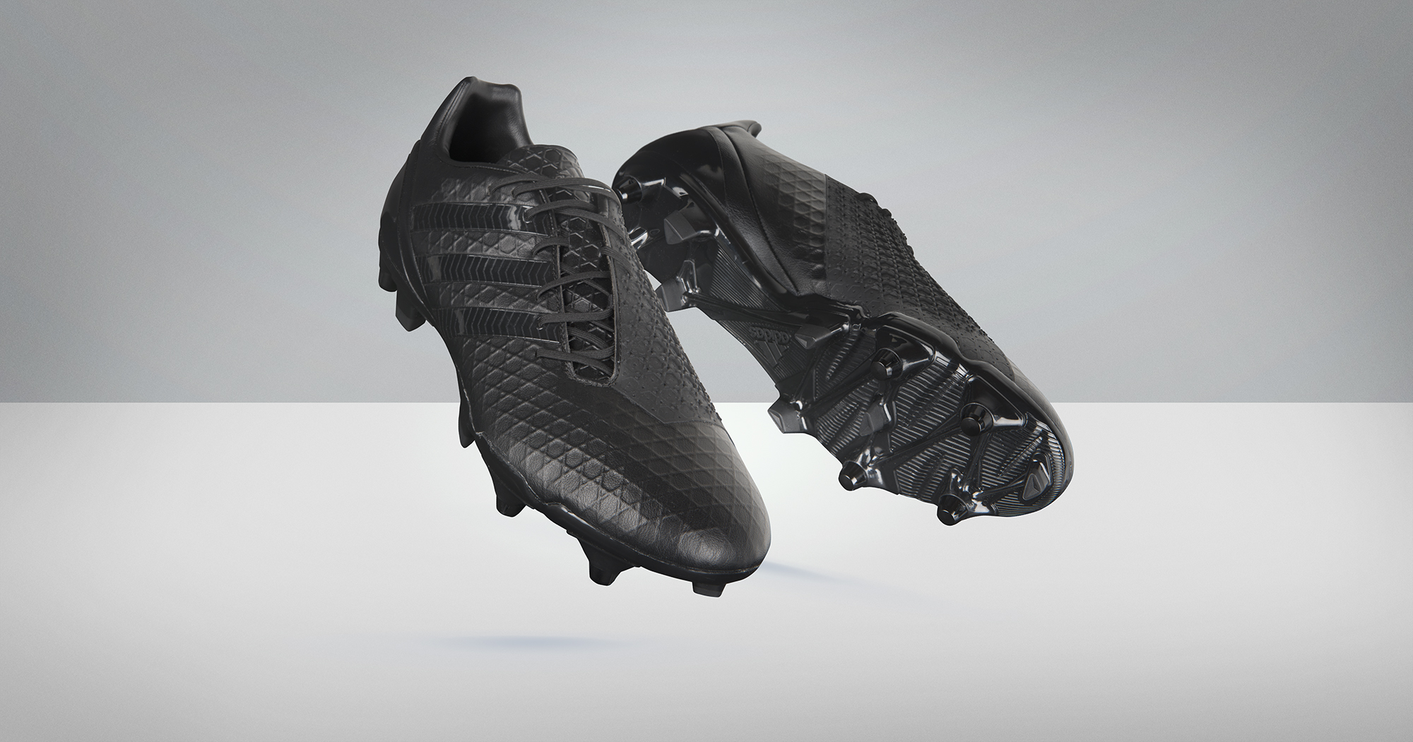 crampons adidas rugby