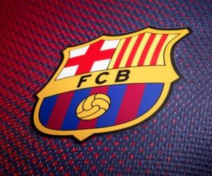 Les Socios du FC Barcelone décideront du futur sponsor maillot