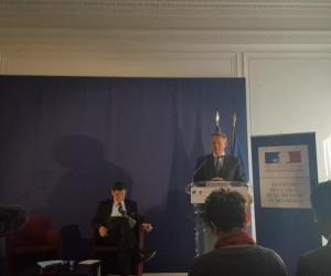 Le Ministère des Sports lance une Grande Conférence sur le sport professionnel français