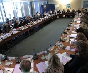 Qui sont les 48 personnalités retenues par le Ministère des Sports pour réfléchir à l'avenir du sport professionnel en France ?