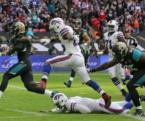 Droits TV – Amazon et la NFL étendent leur partenariat de diffusion dès 2020