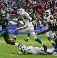 Un nouveau record pour le prix des publicités du Super Bowl en 2017