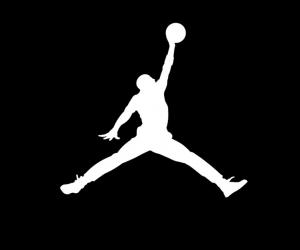 Jordan Brand nouvel équipementier de la Fédération Française de Basket ?
