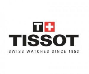 François Thiébaud, Président de Tissot : «Etre reconnus pour la marque que nous sommes»