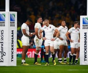 Le TOP 5 des marques qui investissent le plus en TV lors de la Coupe du Monde de Rugby 2015