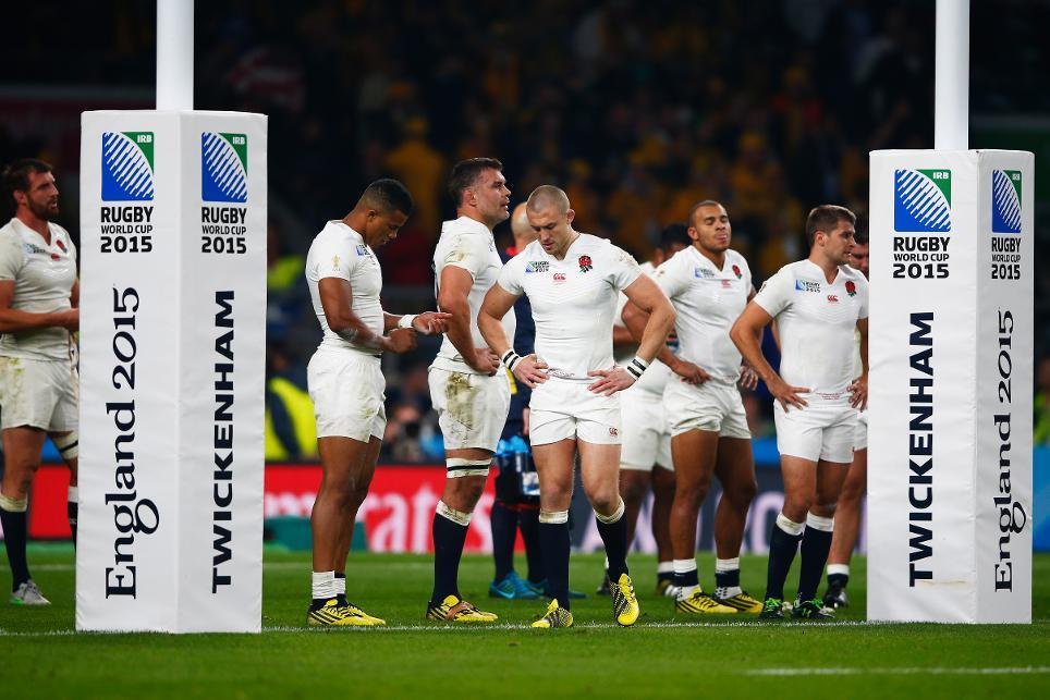 rugby world cup 2015 kantar média publicité