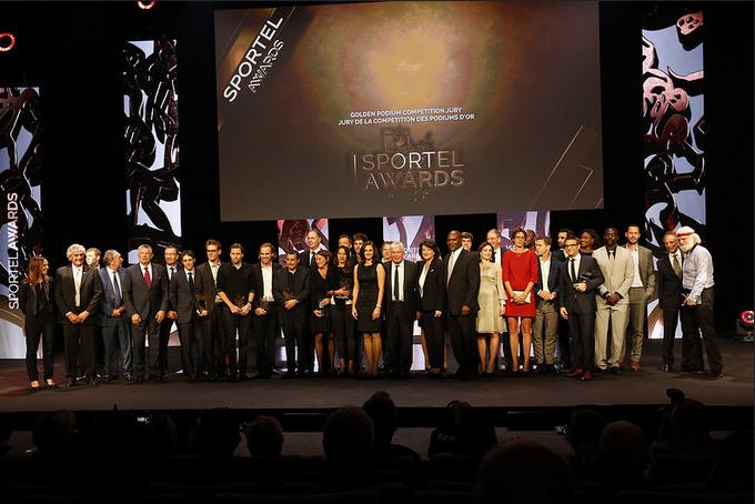 sportel awards 2015