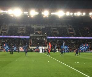 Licenciement Laurent Blanc – Quand le PSG répond à Jean-Michel Aulas