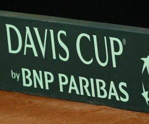 Tennis – La Coupe Davis lance son offre OTT