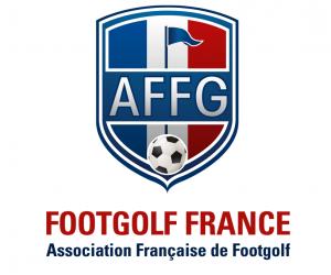Offre Emploi : Responsable événementiel – FootGolf