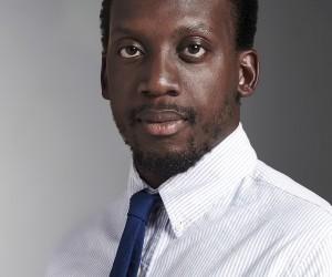 A recruter : Jérôme Manthe – Assistant chef de projet / Chef de projet (stage)