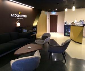 Interview – Fabien Gavard, Directeur Sponsoring AccorHotels