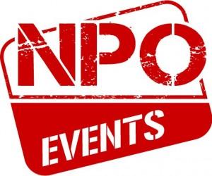 Offre de Stage : Assistant Relation concurrents – NPO EVENTS