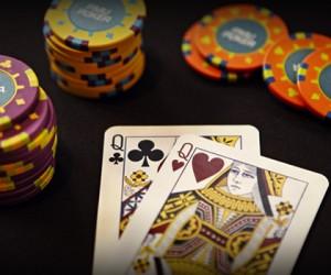 Comment PMU accompagne les joueurs de poker grâce à « l'école de poker PMU »