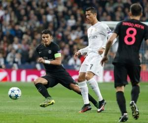 TV – beIN SPORTS réalise sa meilleure audience de la saison avec Real Madrid – PSG