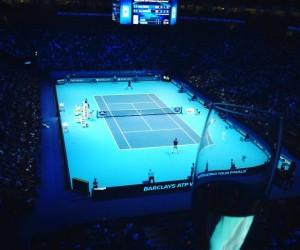 Tennis – Les tournois ATP de beIN SPORTS à Eurosport dès 2019 ?