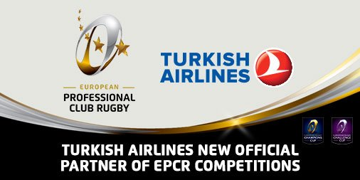 champions cup rugby turkish airlines