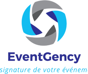 Offre de Stage : Responsable commercial(e) et marketing – EventGency