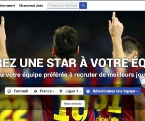 Interview – Boris Bergerot, Directeur Général de Give in Sport, plateforme de «Fanfunding»