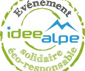 Offre de Stage : Assistant Événementiel, Communication – Idée Alpe