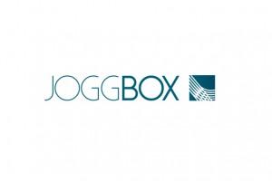 joggbox logo
