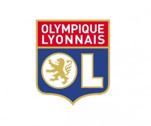 Offre Emploi : Chef de projet CRM & Digital User Experience – Olympique Lyonnais