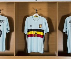 Nike, adidas, Puma… Quel équipementier aura le plus de nations à l'UEFA EURO 2016 ?