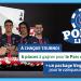 paris poker ligue 2016 PMU PSG