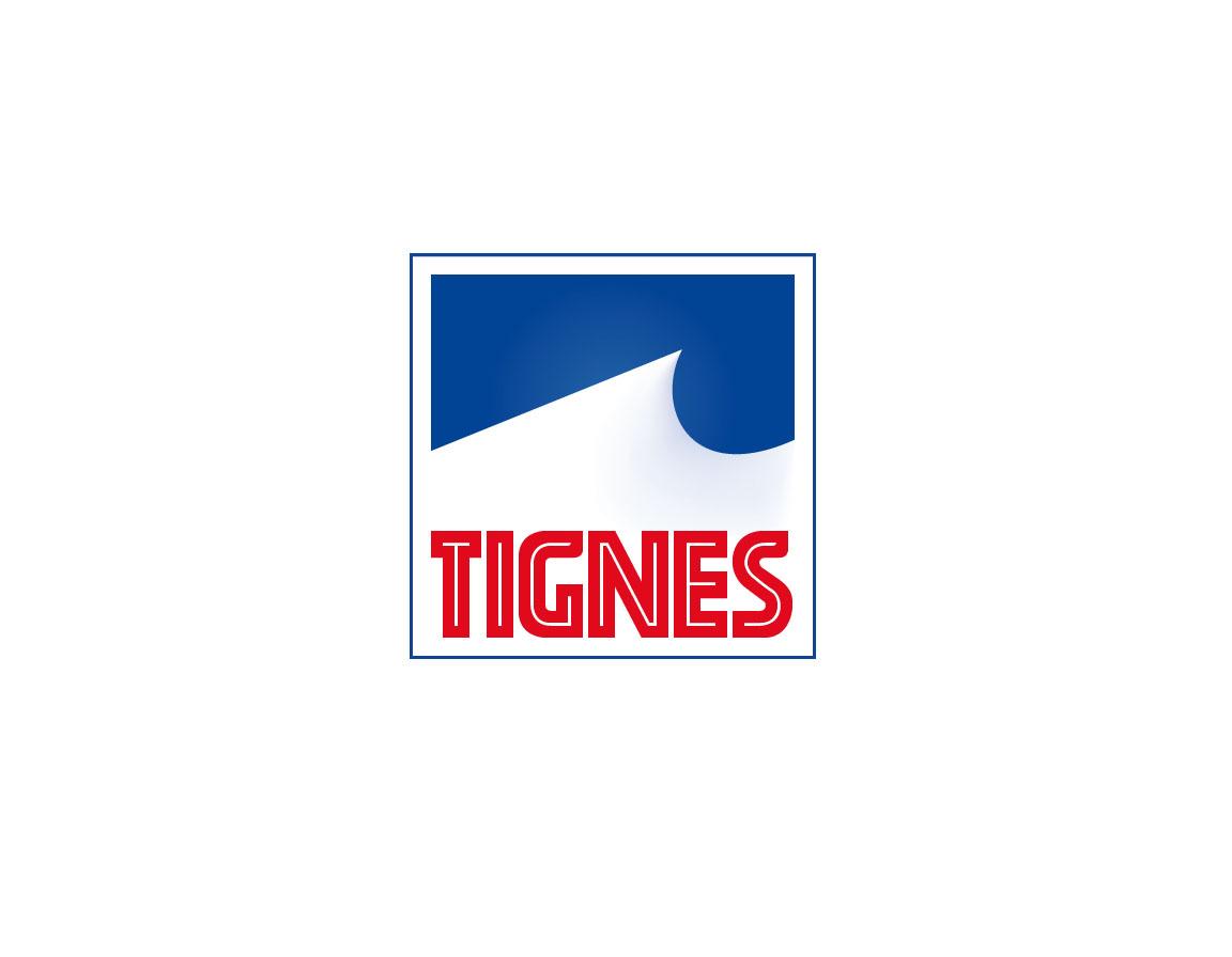 Offre de stage service presse tignes d veloppement - Office de tourisme de tignes ...