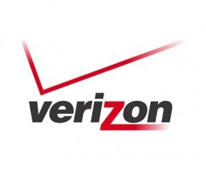 Un contrat sponsoring à 400M$ pour Verizon avec la NBA