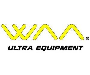 Offre de Stage : Assistant Chef de Projet – WAA Ultra Equipment