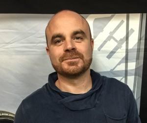 Interview – Benjamin Caillaud, Directeur Marketing de la marque Freegun
