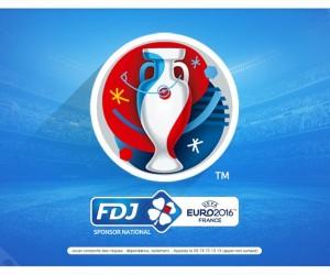 Ce que réserve la FDJ avec son programme «LA OLA FDJ» pour l'Euro 2016