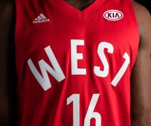 La NBA autorise le sponsoring maillot à partir de la saison 2017-2018