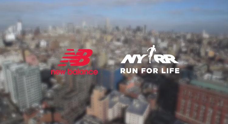 Marathon Balance Du Succède De À York Aux Asics Côtés New q50nCdZxq