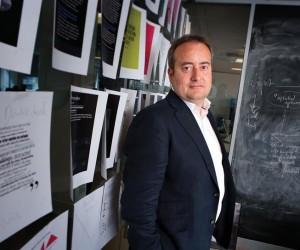 Nomination – Pedro Avery nouveau CEO d'Havas Sports & Entertainment