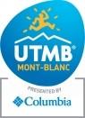 UTMB mont-blanc logo