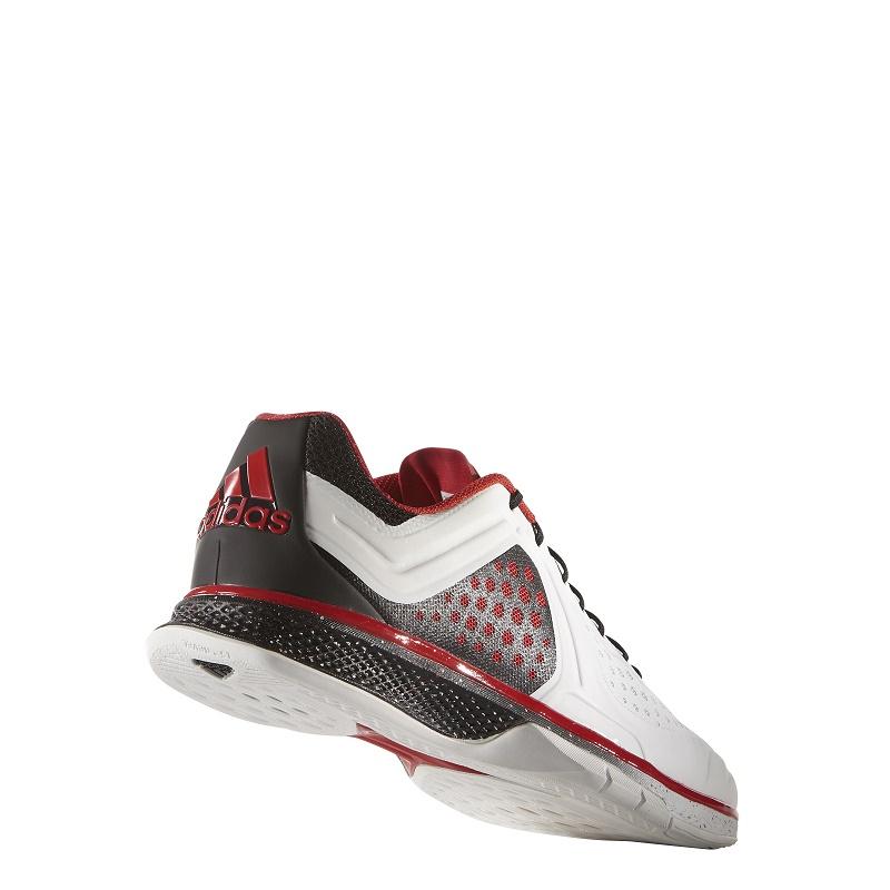 chaussures adidas adizero handball
