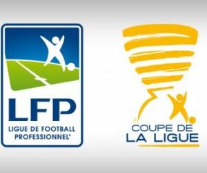 Triangle Intérim et Auto Sécurité nouveaux partenaires de la Coupe de la Ligue