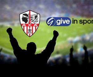 L'AC Ajaccio lance un appel aux dons auprès de ses supporters pour financer son Mercato
