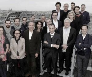 Les 15 nommés de la 12e édition des Trophées SPORSORA du Marketing Sportif sont…