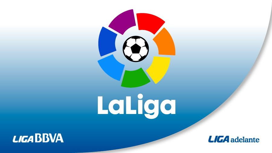 liga bbva 2019