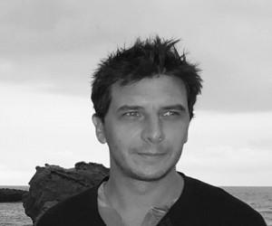 A recruter (emploi) : Laurent ROSSINI – Chef de Projet Digital / Web