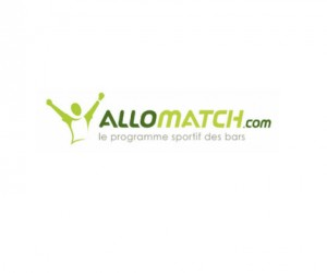 Offre de Stage : Business Developer Sales – Allomatch