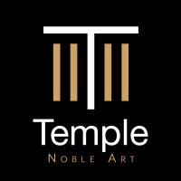 Offre de Stage : Assistant Directeur Adjoint – Temple Noble Art
